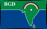 BGD – Der BasisGesundheitsDienst: BasisGesundheitsDienst Partnerdiözese Jabalpur/Indien e.V.